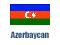 Azerbaycan Armaksan Makina