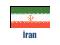 İran Armaksan Makina