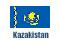 Kazakistan İran Armaksan Makina