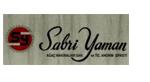 sabri yaman