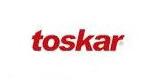 toskar.com