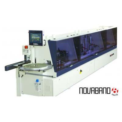 novaband 8